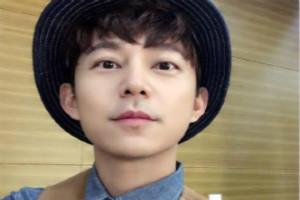 男明星微博粉丝排行榜,何炅粉丝比胡歌多三千万(附50强)