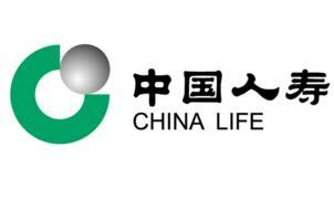 2017天津保险公司排名,60家天津保险公司排名