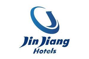 2017中国高端连锁酒店品牌10强排行榜:锦江酒店夺冠,首旅建国第二