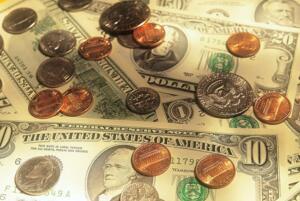 親親小貸二次借款快嗎,親親小貸再借款能下嗎