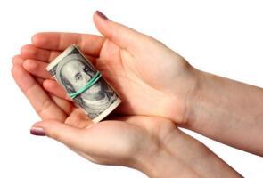 親親小貸提前還款怎么樣,親親小貸提前還款還能借嗎