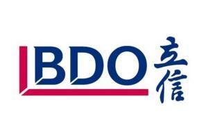2017年1-7月IPO会计师事务所排名:立信会计师事务所居首,总业务量71