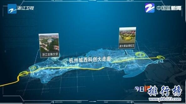 2017年8月1日综艺节目收视率排行榜,全能宅急便收视第一今日评说第六
