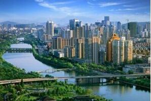 2017山东章丘房地产公司排名,章丘房地产开发商排名