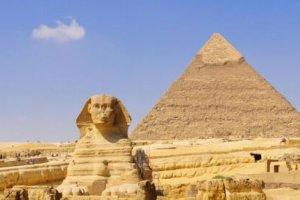 女性旅游最危险的目的地钱柜娱乐777官方网站首页,埃及危险程度高过印度