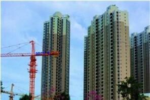 2017新疆喀什房地產公司排名,喀什房地產開發商排名