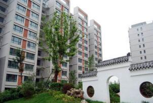 2017山東聊城房地產公司排名,聊城房地產開發商排名
