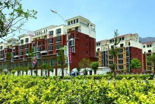 2017甘肅隴南房地產公司排名,隴南房地產開發商排名