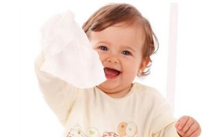 【推荐】2017婴儿湿巾品牌排行榜,十大婴儿湿巾品牌有哪些