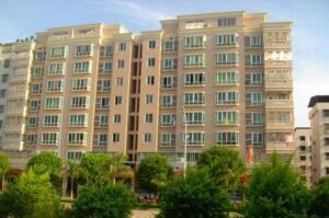 2017廣東梅州房地產公司排名,梅州房地產開發商排名