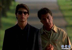 【心理犯罪电影排行榜前十名】好看的心理犯罪电影有哪些