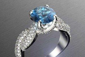 【最新】2017世界鑽石品牌排行榜,鑽石什麽品牌最好