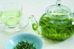 【2017中国十大茶叶品牌】茶叶品牌排行榜,茶叶哪个品牌好