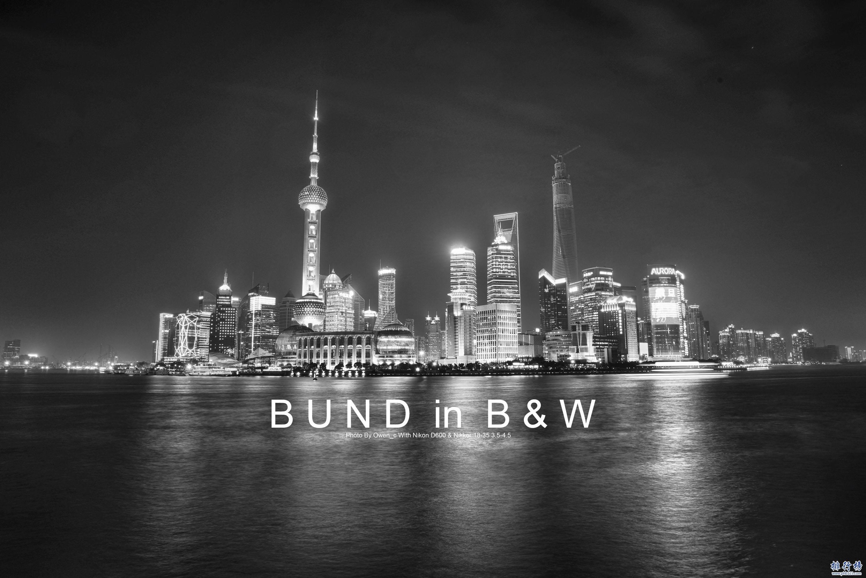 【2017年上海市百强企业名单】2017年上海100强企业排名