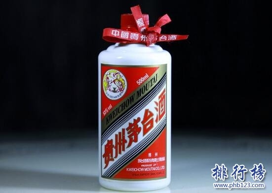 [奢侈品排行]「图」中国十大奢侈品牌,中国的奢侈品牌有哪些