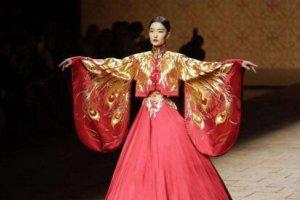 「圖」中國十大奢侈品牌,中國的奢侈品牌有哪些