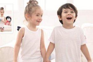 兒童內衣加盟店排行榜前十名,加盟兒童內衣哪個牌子好