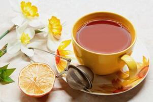【推荐】十大茶叶加盟品牌排行榜,茶叶加盟店哪家好