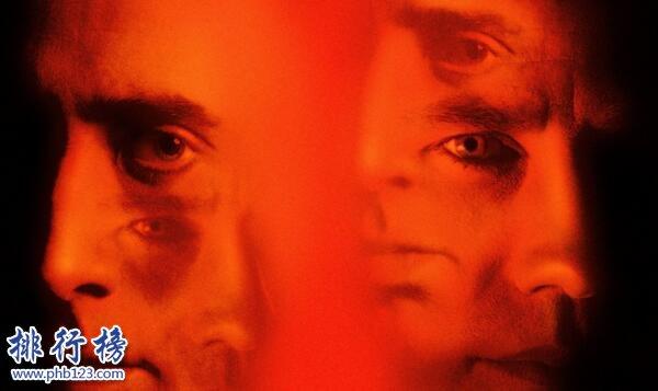 尼古拉斯凯奇电影排行榜,尼古拉斯主演的电影排名