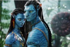 美国科幻电影排行榜前十名,美国十大经典科幻电影推荐