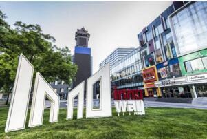 2017中国最适合创业城市排行榜:北上深广前四,杭州第5武汉第6