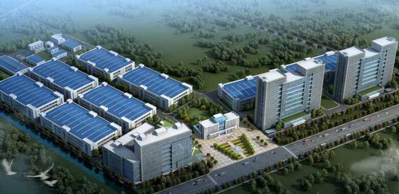 2017建材品牌价值排名,中国建材574亿夺冠,圣象仅排第四