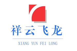2017云南新三板企业市值排行榜:祥云飞龙118.43亿元居首