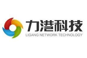 2017年7月广西新三板企业市值排行榜:力港网络23.26亿元居首