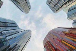 2017年各省上市公司数量排行榜, 广东排第一,上海仅第五