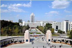 2017-2018山东大学竞争力排行榜:山东大学力压中国海洋大学登顶
