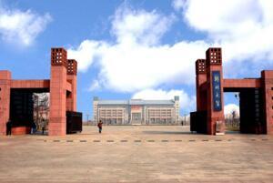 2017-2018河南大学竞争力排行榜:郑州大学居首,河南大学第二