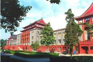 2017-2018四川大学竞争力排行榜:四川大学居首,电子科技大学第二