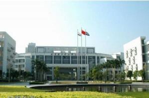 2017-2018黑龙江大学竞争力排行榜:哈尔冰工业大学高居榜首