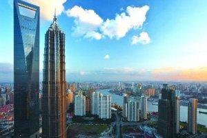 2017中国房地产开发企业实力排行榜,恒大力压万科,碧桂园第三
