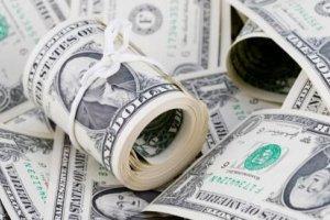 ?达飞现金消费贷怎么用,达飞现金消费贷限额是多少