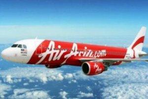 2017海外航空公司官博影响力排行榜,亚航之家微博覆盖率最高