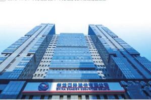 2017年7月甘肃新三板企业市值排行榜:龙华证券99.33亿元居首