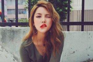 2021韩国化妆品排行榜10强:雪花秀第2 第4韩国医学化妆代表