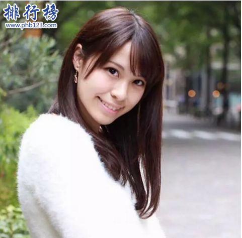 2017日本最美女大学生是谁?冠军长相尴尬没名次的是美女
