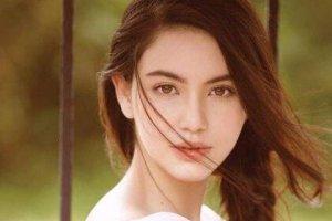 2017全球最美面孔泰国名单,Poo、yaya上榜(全是混血美女)