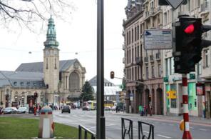 2017世界各国人均收入排行榜:卢森堡10.6万美元,中国人均收入第69