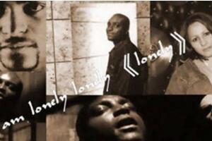 世界上点击率最高的歌曲:Lonely,NANA的不朽之作(附MV)