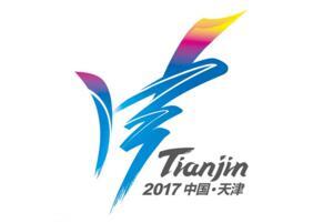 2017年第十三届全运会金牌榜:山东40金高居榜首(每日更新)