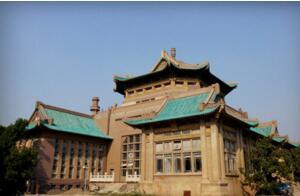 2017-2018历史类专业大学排名:武汉大学居首,北大川大排名第二、三