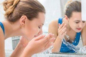 2017十大女士洗面奶品牌排行榜,女士温和洗面奶有哪些