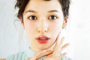 2021日本化妆水品牌排行榜:ipsa流金水第6 第2缩小毛孔