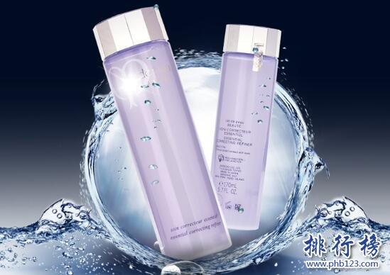 25岁油性皮肤适合用的护肤品 适合油性皮肤的护肤品品牌