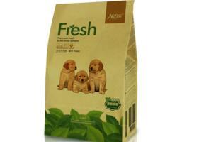 【盘点】十大狗粮品牌排名,为你的狗狗选择专属狗粮