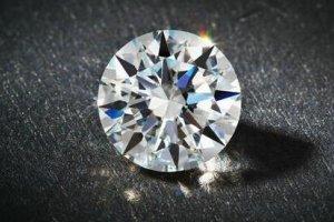 世界上最昂贵的物质,锎比钻石贵30倍(1.76亿/克)