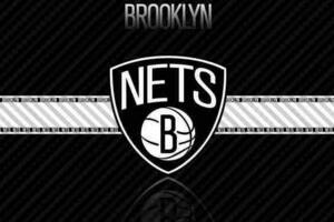 2017-2018赛季NBA篮网球员名单,2018篮网首发阵容(完整版)